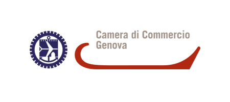 Camera_di_Commercio_Genova