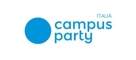 Campus_Party