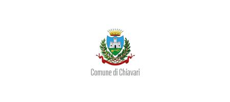 Comune_Di_Chiavari