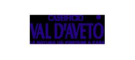 Logo_Caseificio_trasparente