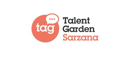 Talent_Garden_Sarzana