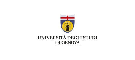 Università_Degli_Studi_Di_ge